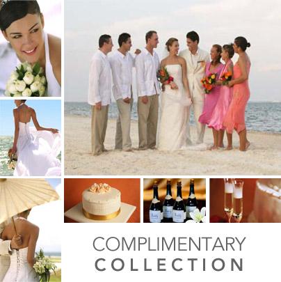 palace resorts destination weddings free weddings at palace resorts in cancun cozumel riviera maya