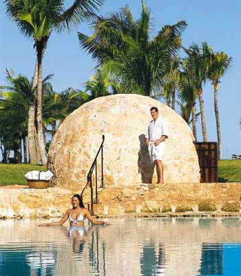 Dreams (Sunscape) Tulum at Great Rates